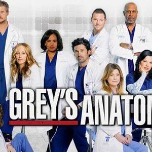 Greys Anatomy Workshop & Trivia