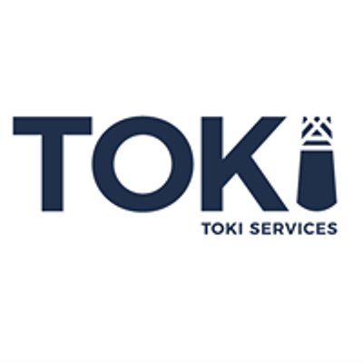 Toki Services - TOKI