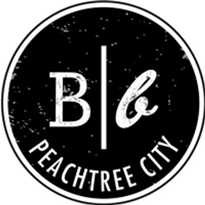 Board & Brush Peachtree City, GA