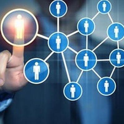 Austin Business Professionals  Austin Speed Networking