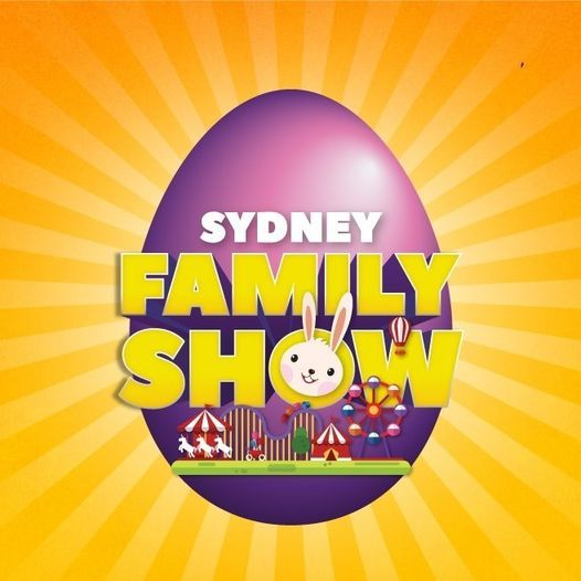 Dogs in the park NSW At Sydney Family Show, 18 April | Event in Alexandria | AllEvents.in