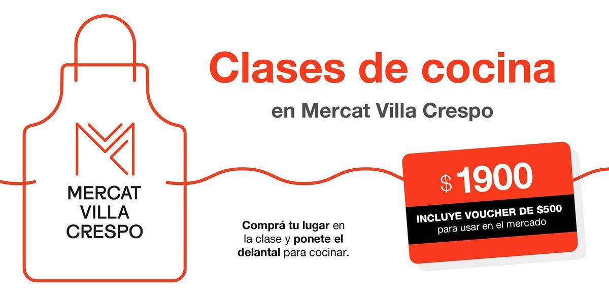 Patricia Courtois: Tres recetas comfort food con lo que hay en la heladera, 1 October   Event in Villa Crespo