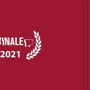 JUVINALE Award Show
