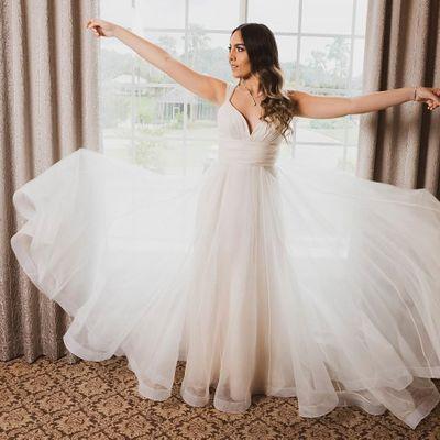 TheXpos Wedding Show & Bridal Expo March 14 2021