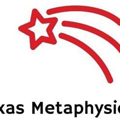 Texas Metaphysical Fair in South Austin on 01-19-20