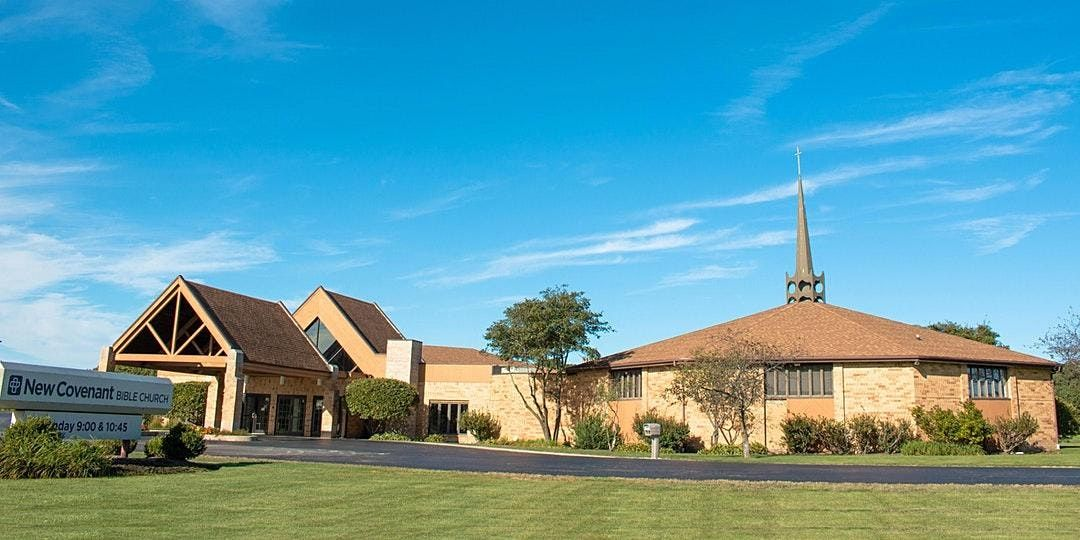 Sunday, January 24, 10:45 AM, In-person Worship Service   Event in St. Charles   AllEvents.in