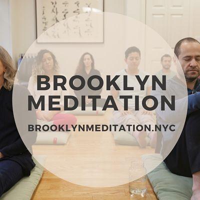 Brooklyn Meditation