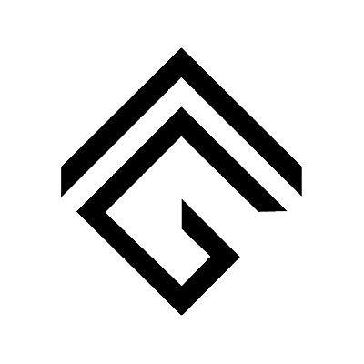Avant Gardist, Inc.