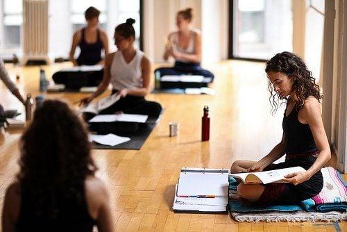 Yoga Teacher Training Course 2020 | Event in Dublin | AllEvents.in
