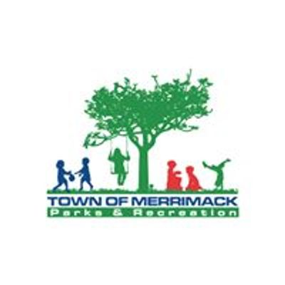 Merrimack Parks and Recreation