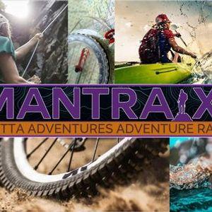 Mantra X Hatta Adventures AR