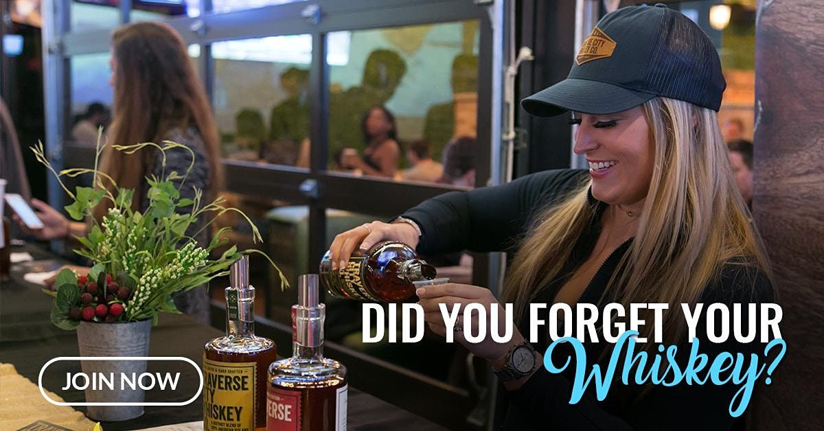 2021 Dallas  Summer Whiskey Tasting Festival (August 28), 28 August   Event in Dallas   AllEvents.in