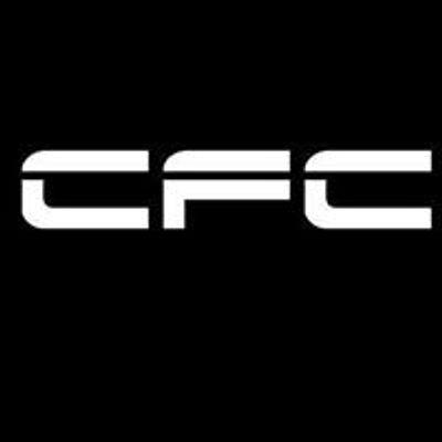 CFC - Cage Fight Championship Slovenija