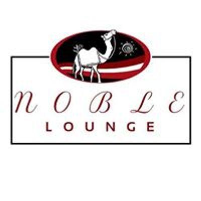 Noble Lounge