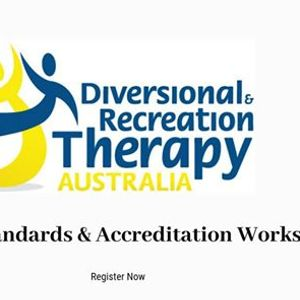 Full day Quality Standards & Accreditation workshop  Townsville