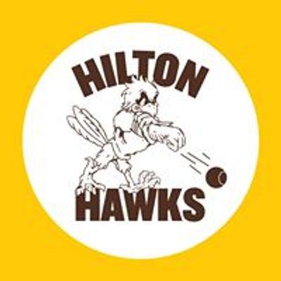 Hilton Park Bowling Club