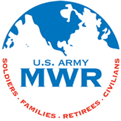 Fort Carson MWR