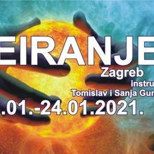 Kreiranje01 Zagreb