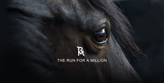 The Run for A Million
