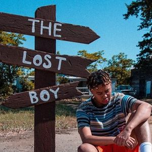 YBN Cordae - SOLD OUT