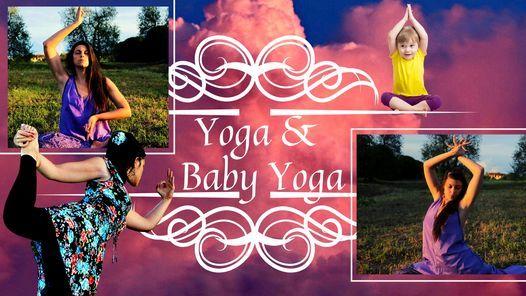 PerCorso Yoga del Benessere, Mantra, Mudra, Respirazione per adulti e bambini | Event in Florence | AllEvents.in