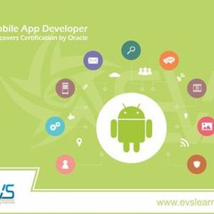 Free Online Seminar on Certified Android Application Developer