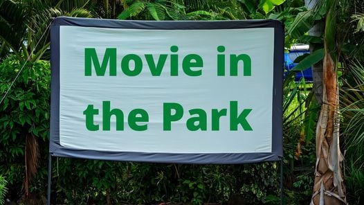Movie in the Park: Lion King, 7 May | Event in Oldsmar | AllEvents.in