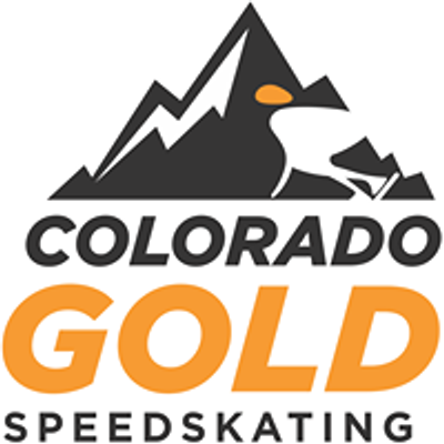 Colorado Gold Speedskating