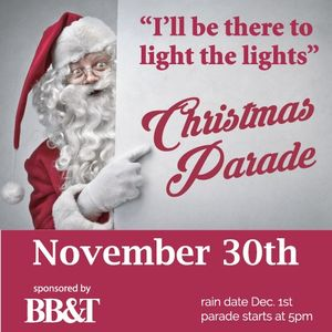 Christmas Parades Near Me 2019.Vineland Christmas Parade 2019 At Main Street Vineland Vineland