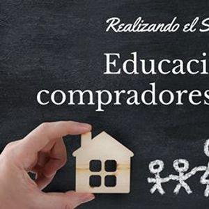Clase de Educacin para Compradores de Vivienda