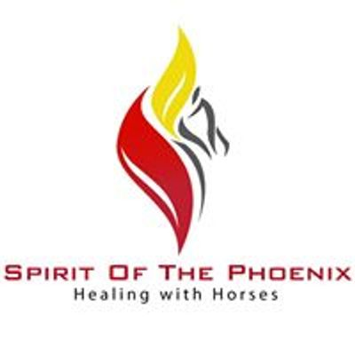 Spirit of the Phoenix