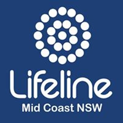 Lifeline Mid Coast NSW