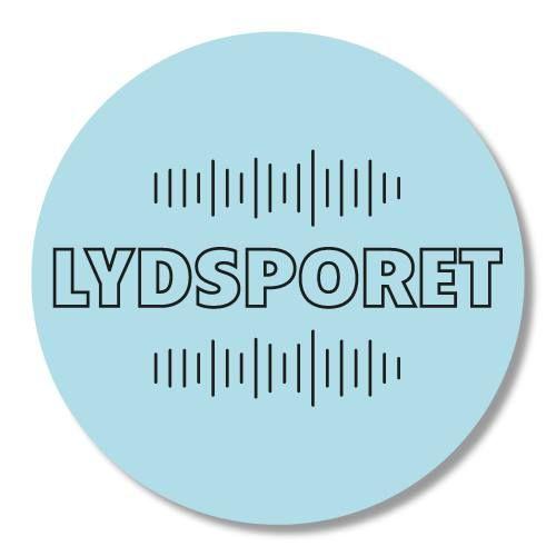 Lydsporet koncert, 5 November | Event in Ølstykke | AllEvents.in