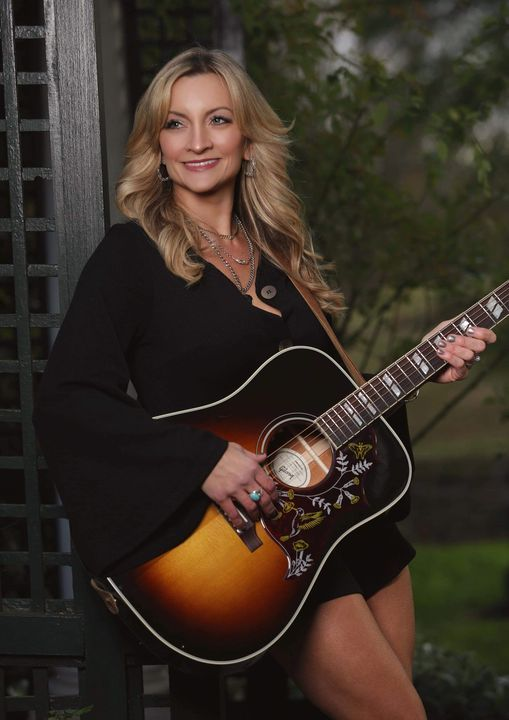 Live Music: Melissa Quinn Fox Duo, 7 November | Event in Ashburn | AllEvents.in