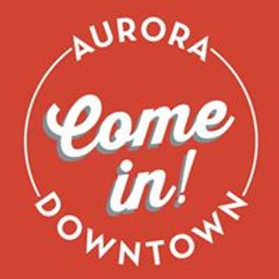 Aurora Downtown