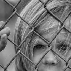 Veiligheid binnen jeugdzorg