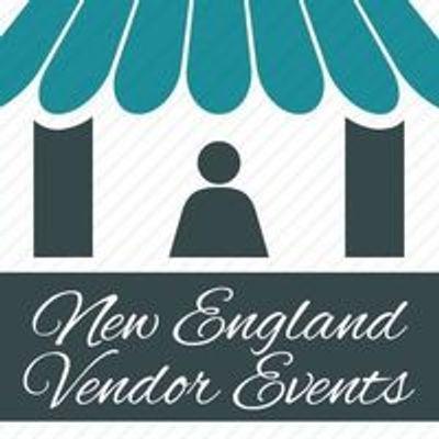 New England Vendor Events