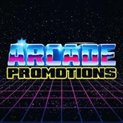 Arcade Promotions