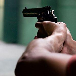 Guns for Film