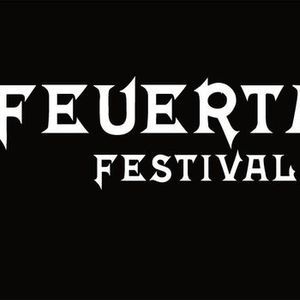 17. Feuertal Festival (Official)