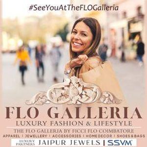 FLO Galleria