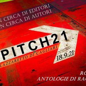 PITCH21