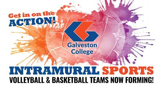 Intramural Sports? Teams forming now Students, Faculty ... on gsu campus map, skagit college campus map, arizona western college campus map, cisco college campus map, art institute of dallas campus map, unt health science center campus map, knoxville college campus map, baylor college of medicine campus map, manor college campus map, vernon college campus map, galveston haunted face, college of southern idaho campus map, south plains college map, georgia perimeter college campus map, alameda college campus map, oneonta college campus map, eastern arizona college campus map, lake michigan college campus map, clarendon college campus map, longview college campus map,