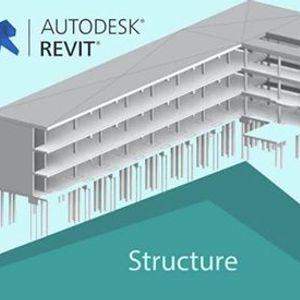 Revit Architecture  Autodesk Revit Professional - Free Workshop