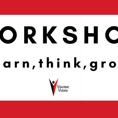Executive Directors Network Conversation -Click Here for future event dates