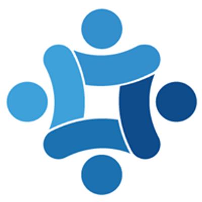 ASEA - Asociación de Emprendedores de Argentina