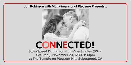 Sebastopol dating