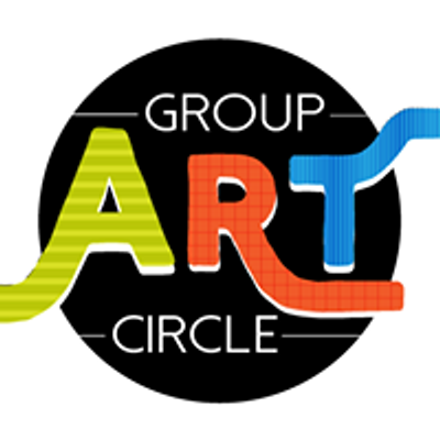 Groupartcircle
