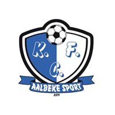 Aalbeke Sport