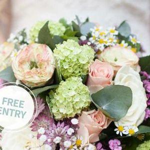 Stockport Events Autumn Wedding Fayre